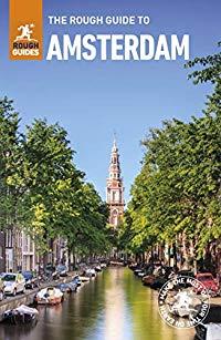 מדריך אמסטרדם ראף גיידז 12