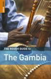 מדריך באנגלית RG גמביה
