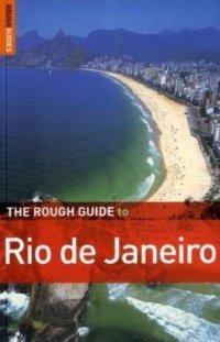 מדריך באנגלית RG ריו