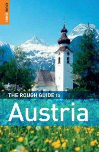 מדריך באנגלית RG אוסטריה