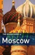 מדריך באנגלית RG מוסקבה