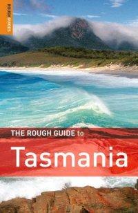 מדריך טזמניה ראף גיידז (ישן) 1