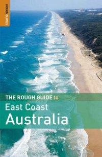 מדריך באנגלית RG אוסטרליה - החוף המזרחי
