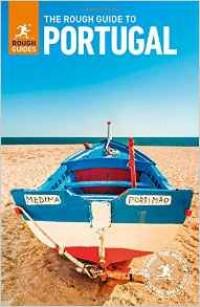מדריך באנגלית RG פורטוגל