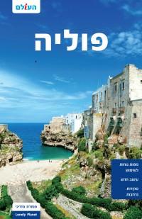 מדריך בעברית SSP פוליה