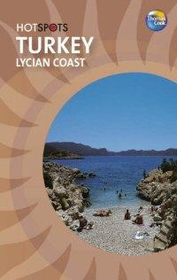 טורקיה: החוף הליקי