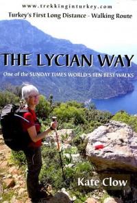 מדריך באנגלית UP הדרך הליקית