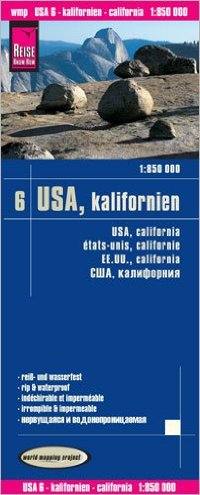 מפה WM קליפורניה 06