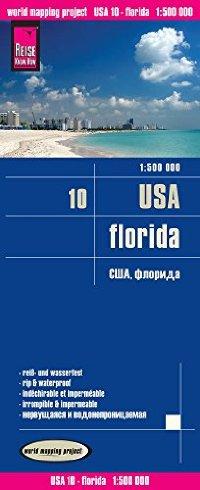 מפה WM פלורידה 10