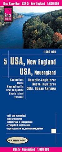 מפה WM ניו אינגלנד 05