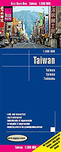 Taiwan (1.300.000)